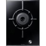 Mia Cucina MY41C 52厘米 嵌入式單頭煤氣爐