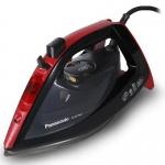 Panasonic 樂聲 NI-WT960 2600W Optimal Care 蒸氣熨斗