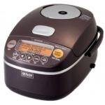 Zojirushi 象印 NP-BSQ10-TZ 1公升 磁應電飯煲