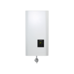 Simpa NS11RM 13L/min Temperature Modulated TG Water Heater