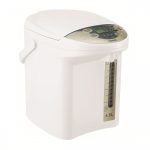 Toshiba PLK-45SFIH 4.5Litres Electric Pump Thermo Pot