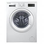 Philco 飛歌 PV610S 6.0公斤 1000轉 超薄前置式洗衣機
