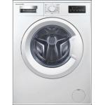 Philco 飛歌 PV810DX 8.0公斤 1000轉 前置式洗衣機