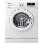 Philco 飛歌 PW7510DX 7.5公斤 1000轉 推入式前置式洗衣機