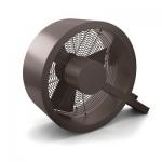 Stadler Form Q-FAN-BRW Q 風扇 (啡)