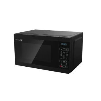 Sharp 聲寶 R-230S 20公升 800W 微波爐