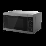 Sharp 聲寶 R-730G(S) 25公升 1000W 燒烤微波爐