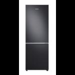 Samsung 三星 RB30N4050B1 290公升 雙門雪櫃 (黑鋼色)