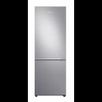 Samsung 三星 RB30N4050S8 290公升 雙門雪櫃 (亮麗銀色)