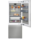 Gaggenau RB472304 Built-in Single Door Refrigerator