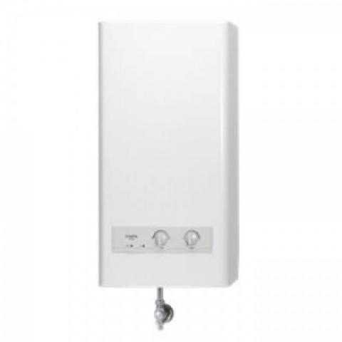 Simpa 簡栢 RS10B 10公升/分鐘 煤氣熱水爐