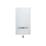 Simpa RS11RM 11L/min Town Gas Water Heater