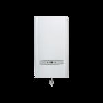 Simpa 簡栢 RS11RM 11公升/分鐘 煤氣恆溫熱水爐