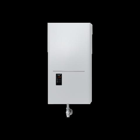TGC RS131RM 13公升/分鐘 煤氣恆溫熱水爐 (全港獨家優惠大特價)