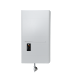TGC RS13RM 13L/min Temperature-modulated Gas Water Heater
