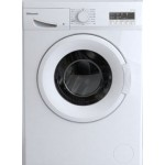 Rasonic 樂信 RW-712V2 7.0公斤 1200轉 前置式洗衣機