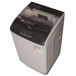 Rasonic 樂信 RW-H703PC 7.0公斤 380W 日式洗衣機