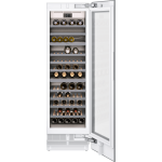 Gaggenau RW466364 Built-in Wine Cooler