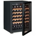 Eurocave S-PURE-S 多溫區紅酒櫃 (92瓶)