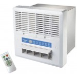 Summe SBH-103 1350W Window Type Thermo Ventilator