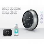 Samsung SHPDS705MKEN Smart Doorlock