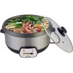 Sanki SK-SP700 1,960W 兩層Multi-function Cooker