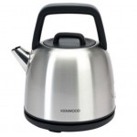 Kenwood SKM460 3000W Kettle