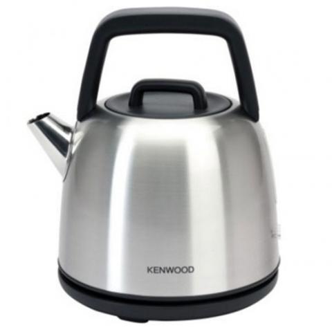 Kenwood SKM460 1.5公升 3000W 電水煲