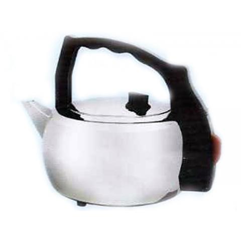 home+plus® 馬來西亞 SM-5 5.0公升 自動不銹鋼水煲