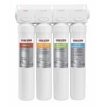 Stiebel Eltron STREAM-5S 5 Stage Water Filter