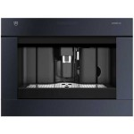 V-Zug SupremoXSL 76A.3.80 1.8litres Built-in Coffee Machine