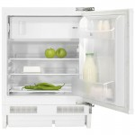 Teka TFI3130D 125Litres Built-in Single door Refrigerator