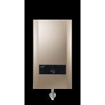 TGC TNSW160RFL(G) 16公升/分鐘 煤氣恆溫熱水爐 (玫瑰金) (全港獨家優惠大特價)