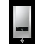 TGC TNSW160RFL 16公升/分鐘 煤氣恆溫熱水爐 (鈦銀色) (全港獨家優惠大特價)