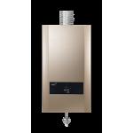 TGC TNSW160TFL(G) 16公升/分鐘 煤氣恆溫熱水爐 (玫瑰金) (全港獨家優惠大特價)