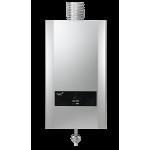 TGC TNSW160TFL 16公升/分鐘 煤氣恆溫熱水爐 (鈦銀色) (全港獨家優惠大特價)