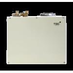 TGC TRJW162TFL 18.0公升/分鐘 煤氣恒溫熱水爐