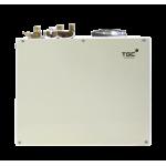 TGC TRJW162TFQL 18.0公升/分鐘 煤氣循環式恒溫熱水爐 (全港獨家優惠大特價)