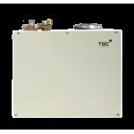 TGC TRJW222TFL 22.0公升/分鐘 煤氣恒溫熱水爐 (全港獨家優惠大特價)