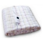 Origo UB3080L 100W 3-zone Electric Blanket