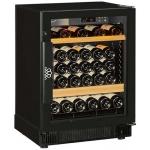 Eurocave V-059V3 單溫區紅酒櫃(1滑動架、1木架、玻璃門V2)