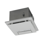 Mitsubishi V-251BZ-HK Ceiling type bathroom ventilator
