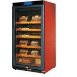 Vincellar VC128A 恆溫雪茄櫃 (600-700支)