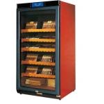 Vincellar VC168A 恆溫雪茄櫃 (700-800支)