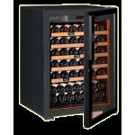 EuroCave V-REVEL-S 單溫區紅酒櫃 (92瓶) (玻璃門)