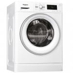 Whirlpool 惠而浦 WFCR96430 9公斤/6公斤 1400轉 洗衣乾衣機