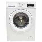 Westinghouse WLCE08GGFWT 8.0公斤 1200轉 前置式洗衣機
