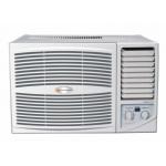 Westinghouse WWN09CMA-D3 1.0匹 窗口式冷氣機