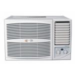 Westinghouse WWN18CMA-D3 2.0匹 窗口式冷氣機