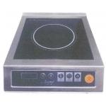 Austbo 歐之寶 AT-2800 2800W 電磁爐